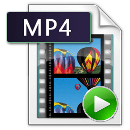 Most Common Mp4 Video File Errors That Occurs Due To Some Reasons